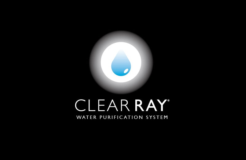 CLEARray System at Red Rock Spas